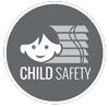 CHILD SAFETY