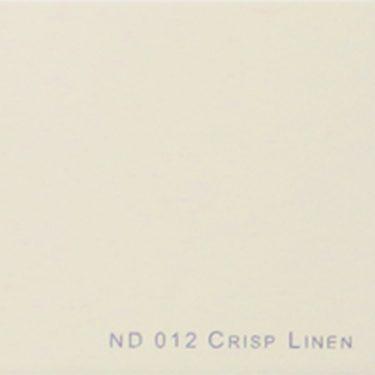 Crisp-linen