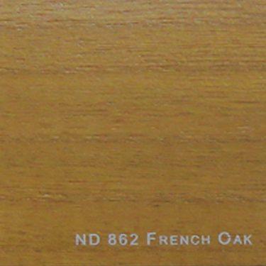 French-Oak
