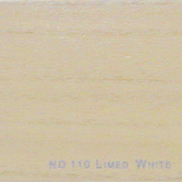Limed-White