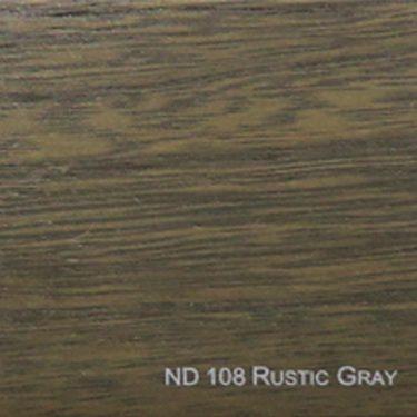 Rustic-Grey