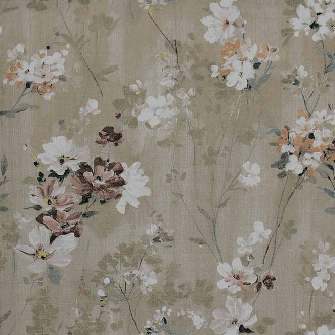 Holly-Hock-Ochre-Roman-blind