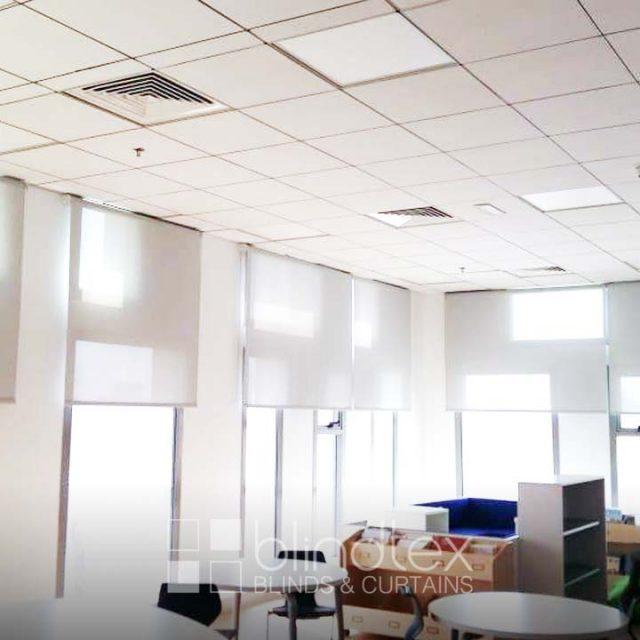 Lycee Francais Jean Mermoz School-Dubai