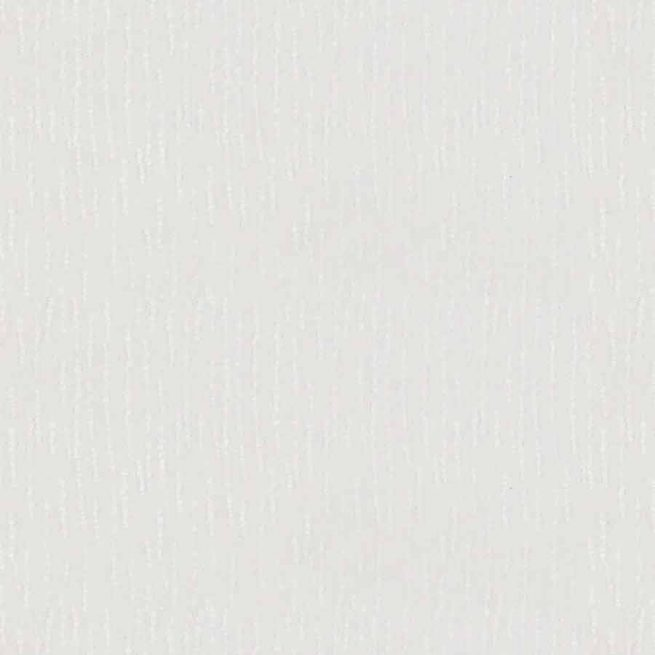 Sequins-Frost-Roman-Blind