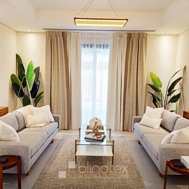 Al Shaya Villa Abu Dhabi