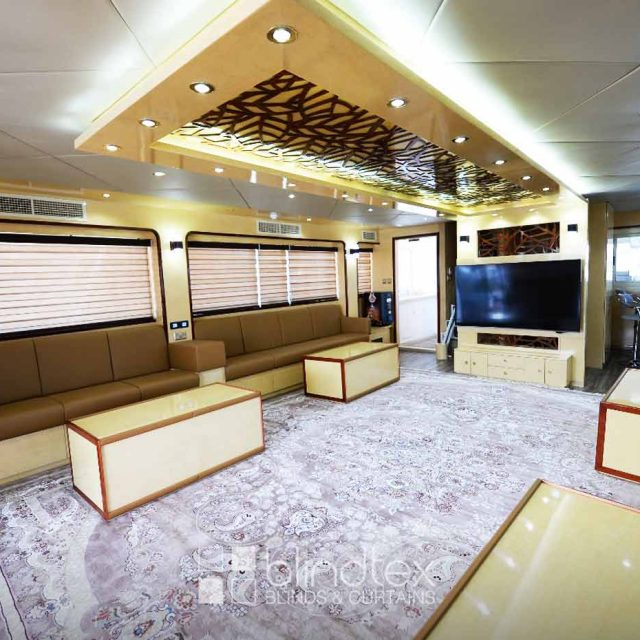 Yatch-Dubai-Duplex-Blinds
