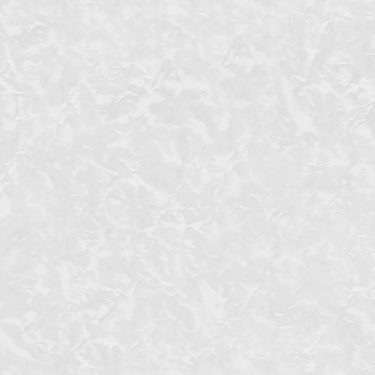 Bermuda-White-Vertical-Blind