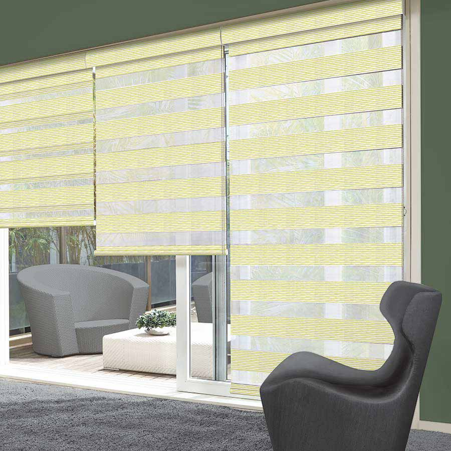 Brix-Mint-Duplex-Blinds