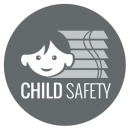 Child-Safety-blinds
