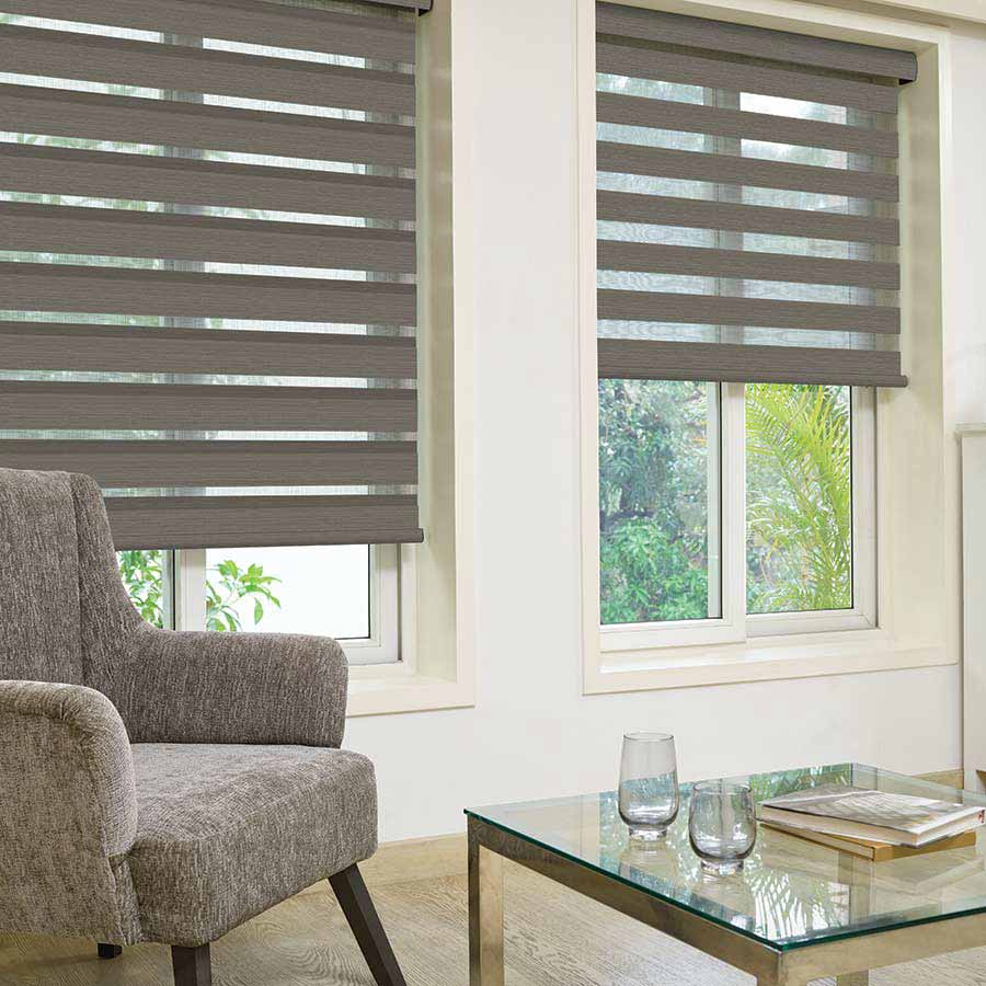 Minerals-Coffee-Duplex-Blinds