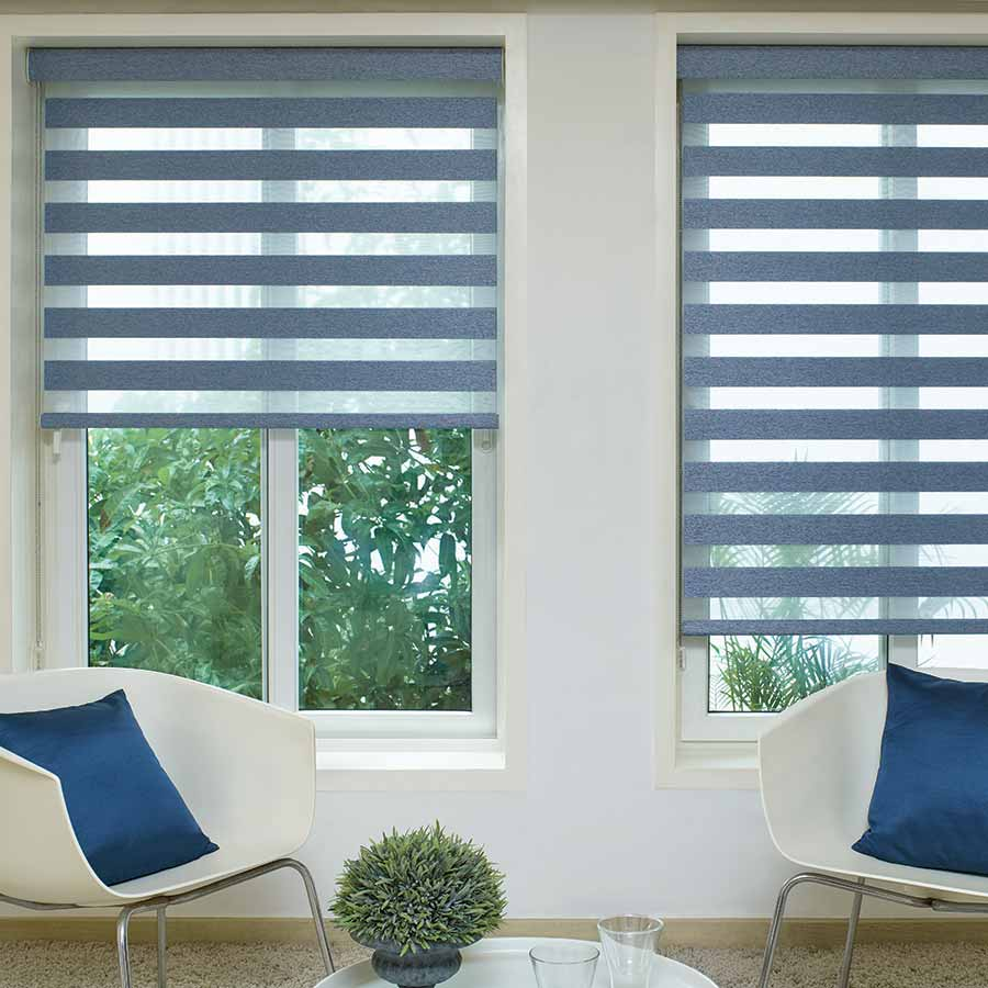 Reagan-Danube-Duplex-Blinds