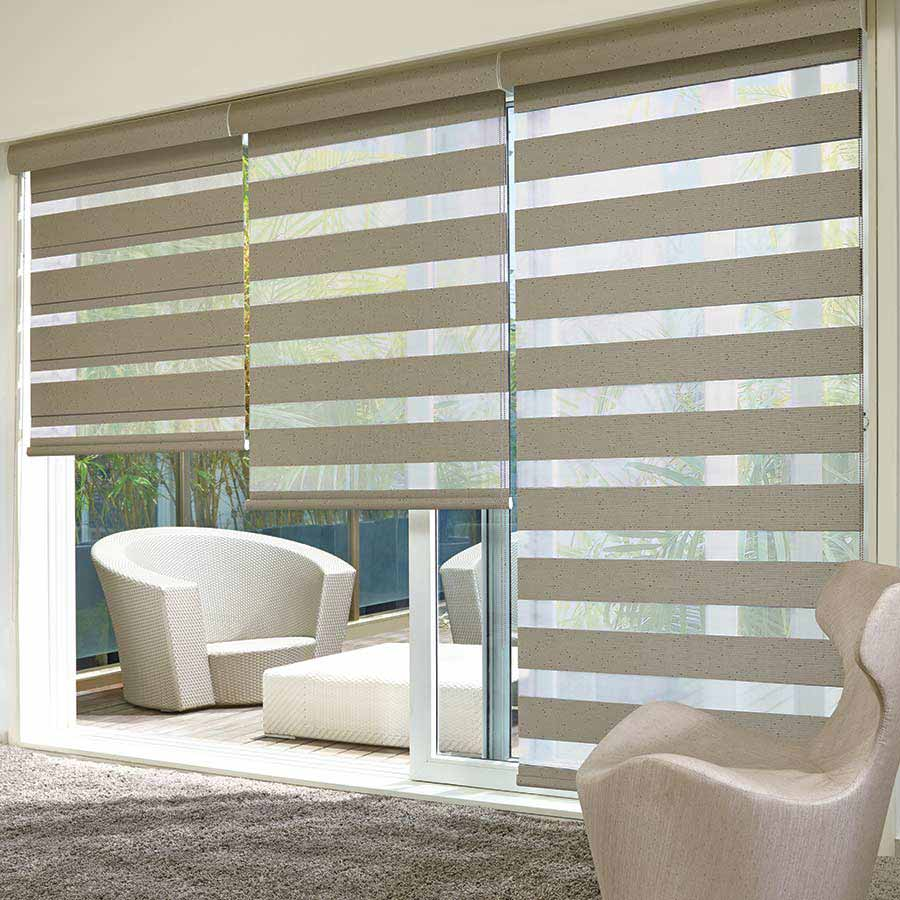 Saloni-Linen-Duplex-Blinds