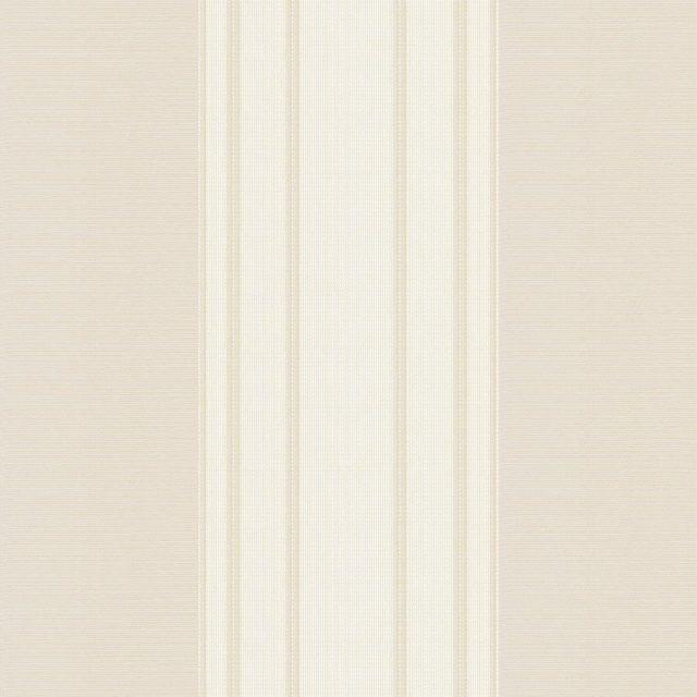 Stripe-Dark-Cream-Vertex-Blind