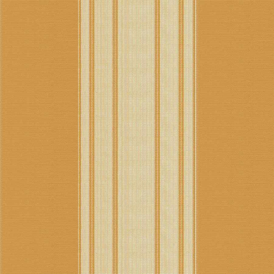 Stripe-Gold-Vertex-Blind