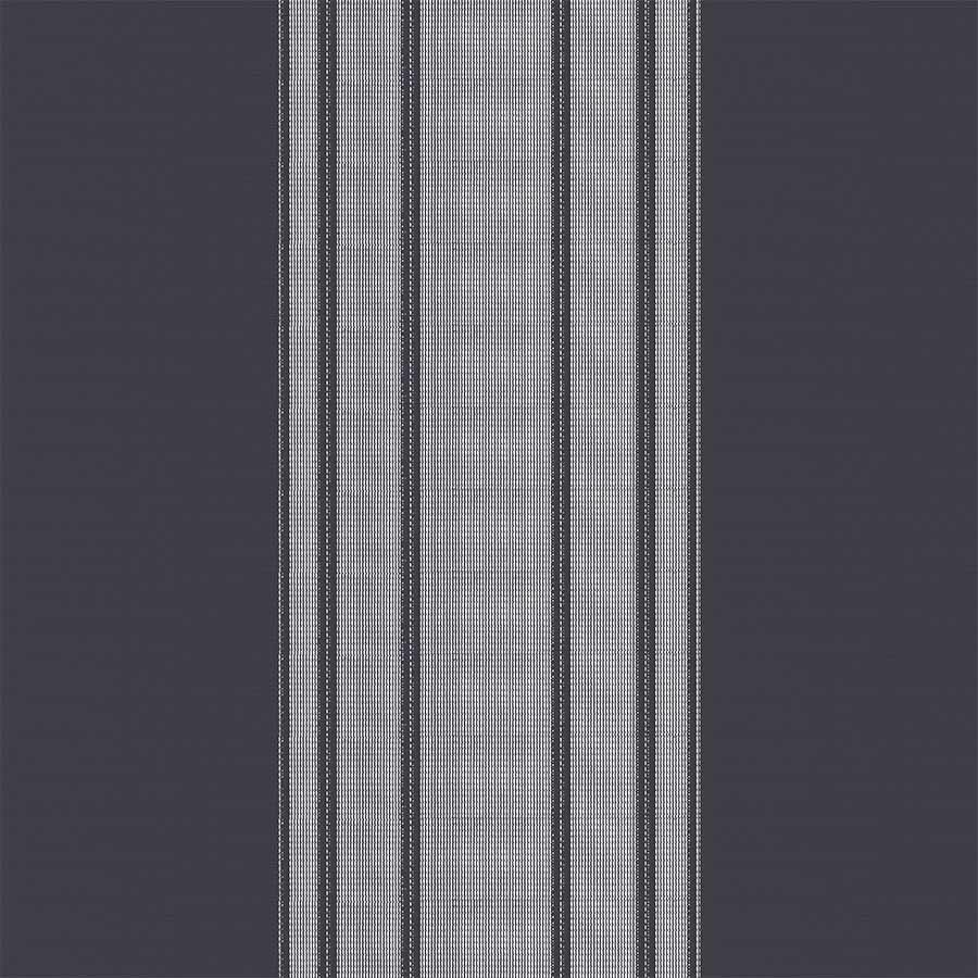 Stripe-Graphite-Vertex-Blind