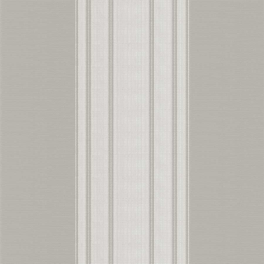 Stripe-Light-Grey-Vertex-Blind