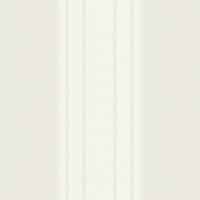 Stripe-Mid-Cream-Vertex-Blind