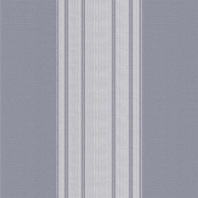 Stripe-Silver-Vertex-Blind