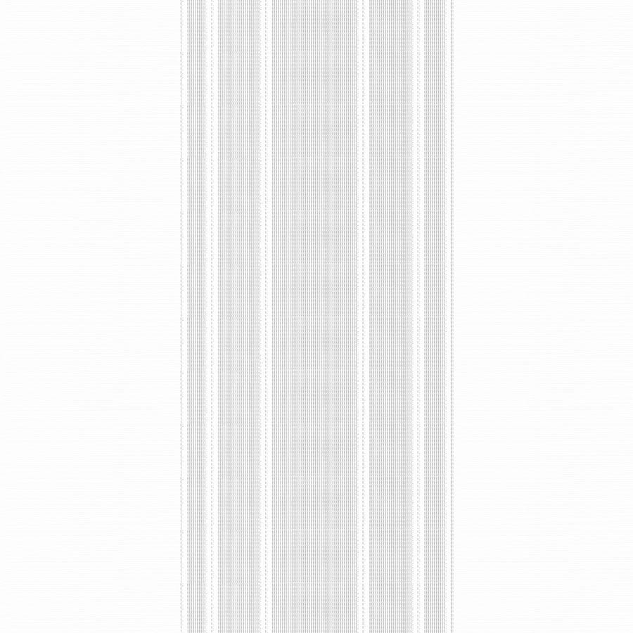 Stripe-White-Vertex-Blind