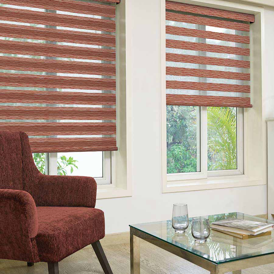 Wave-Ruby-Duplex-Blinds