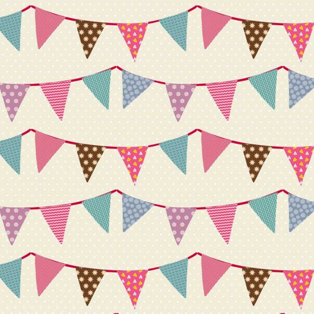 Baby-Bunting-Dainty-Roller-Blind
