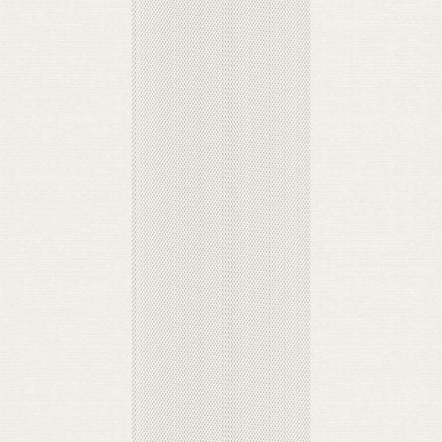 Classic-Ivory-Vertex-Blind
