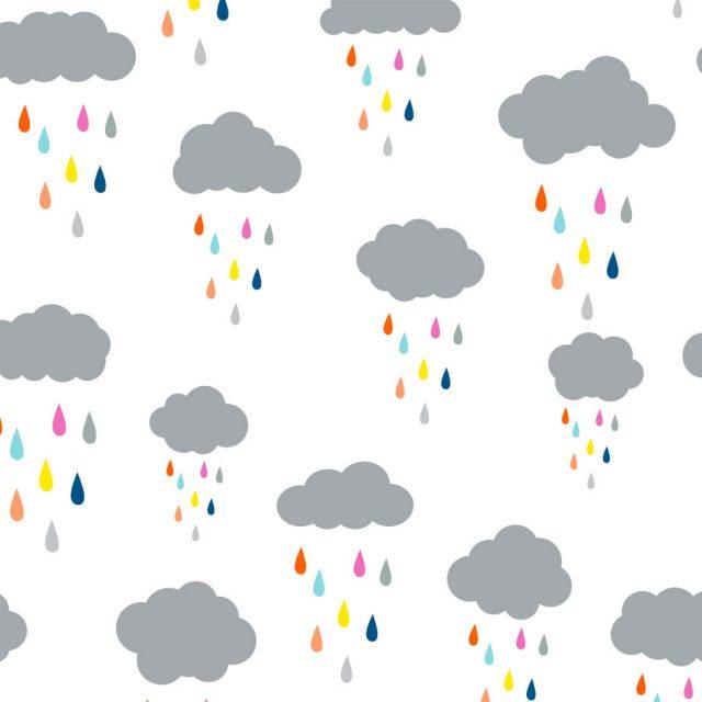 Cloud-Burst-Rain-Roller-Blind