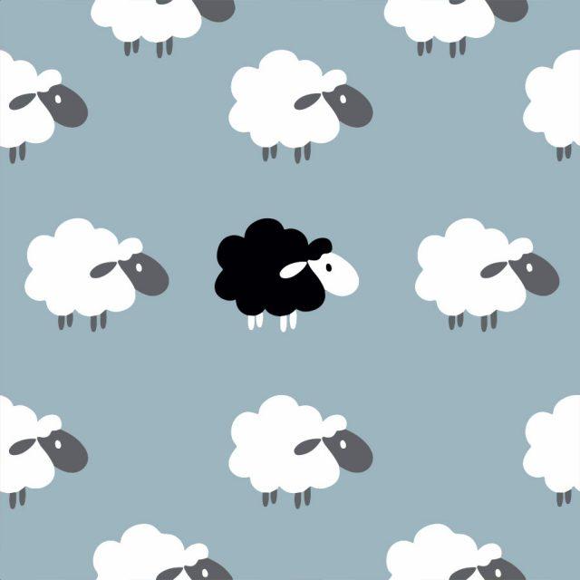 Sheep-Way-Roller-Blind