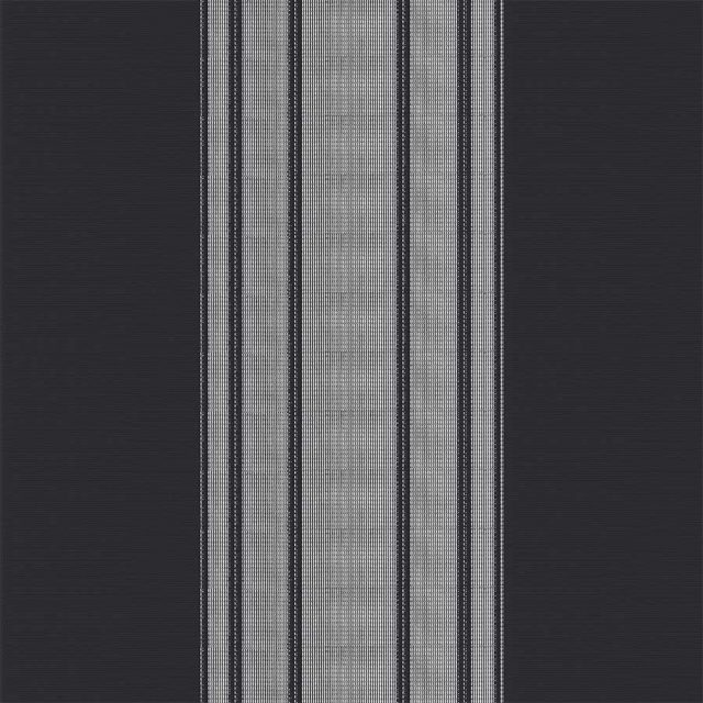 Stripe-Black-Vertex-Blind
