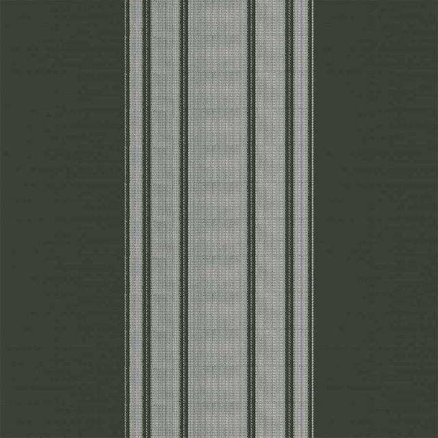 Stripe-Forest-Vertex-Blind