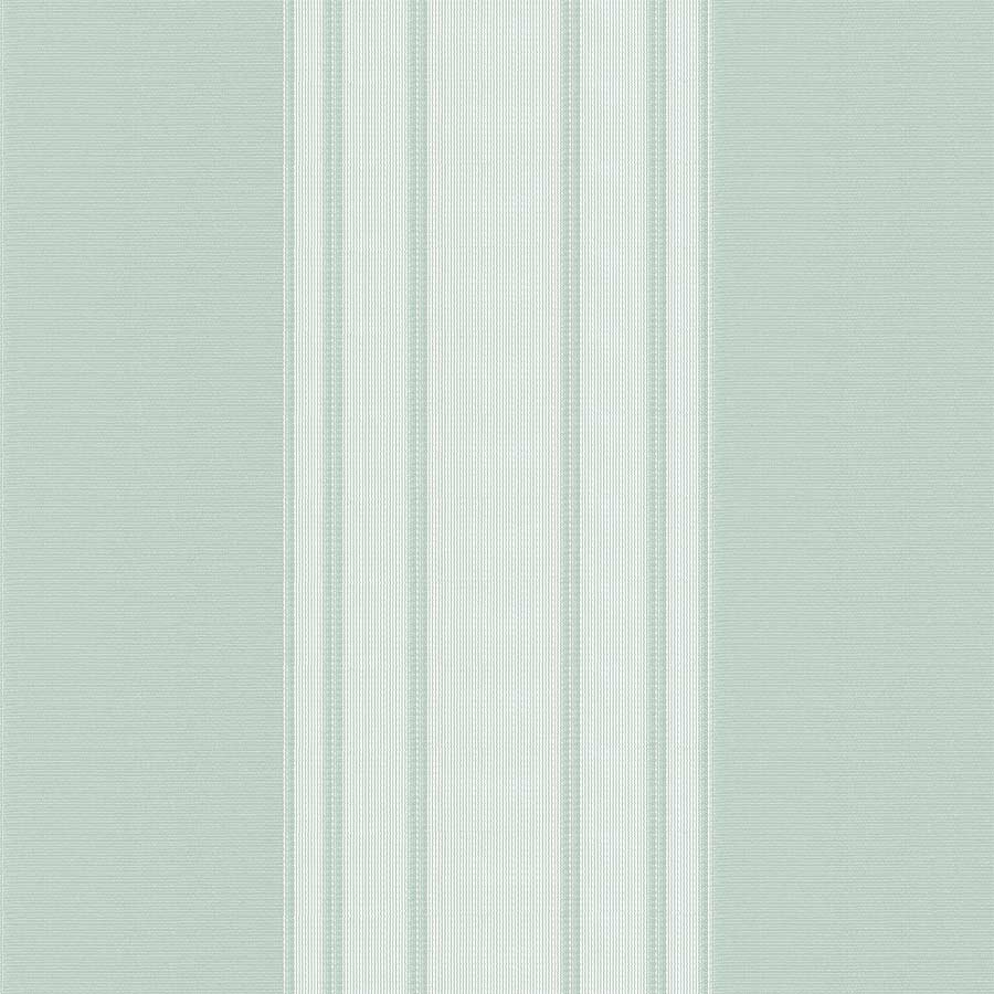 Stripe-Mint-Vertex-Blind