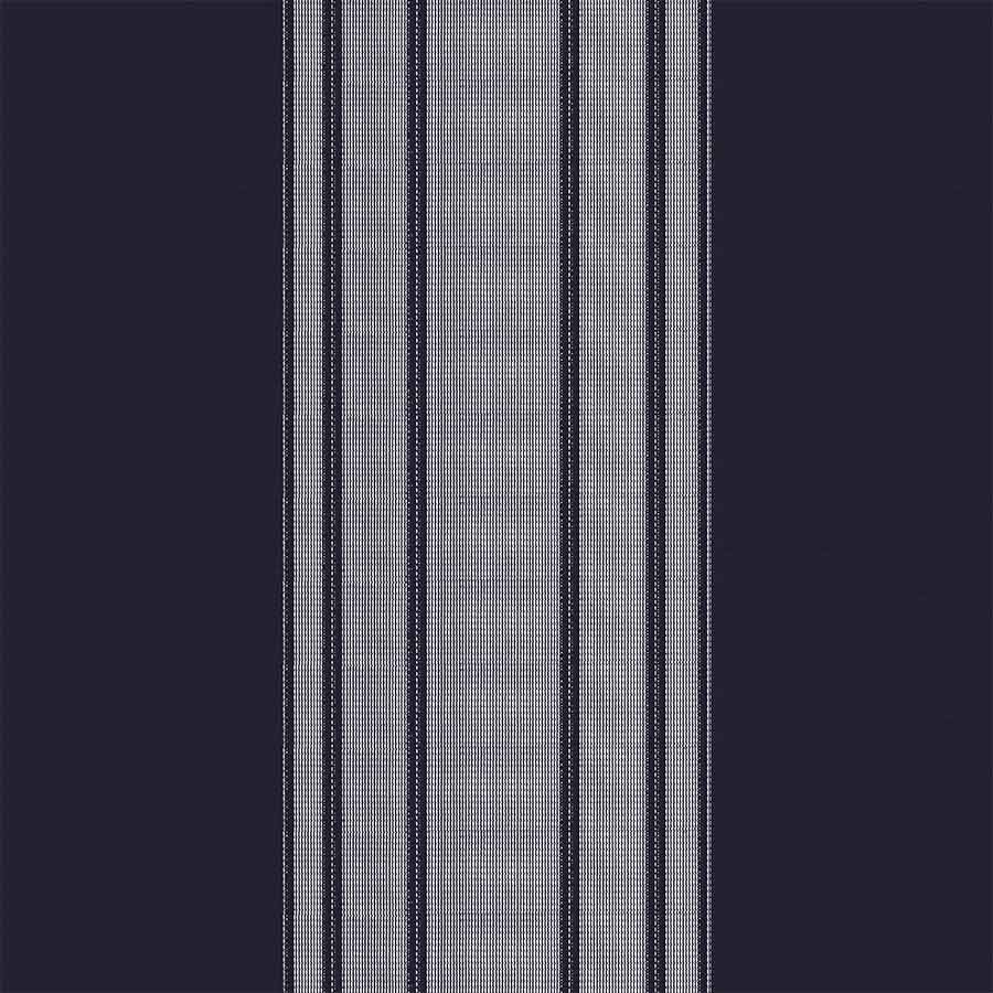 Stripe-Navy-Vertex-Blind