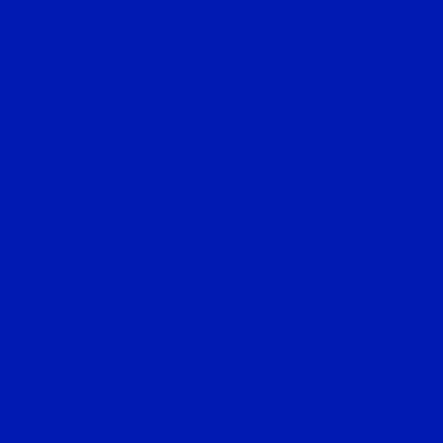 Illuminate Blue
