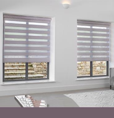 Dubai-Duplex-Blinds