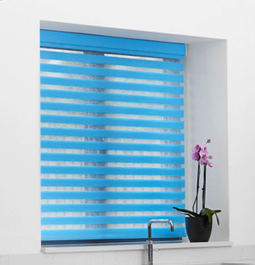 Dubai-Duplex-Blinds