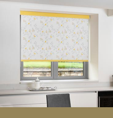 Dubai-Roller-Blinds