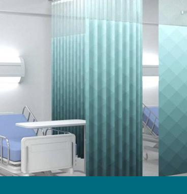 Dubai-cubicle-curtains