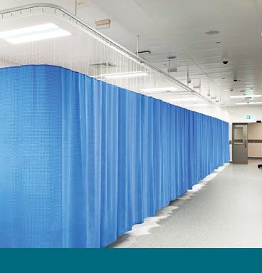 Dubai-medical-blinds-and-curtains