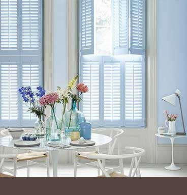 Dubai-tier-on-tier-shutters