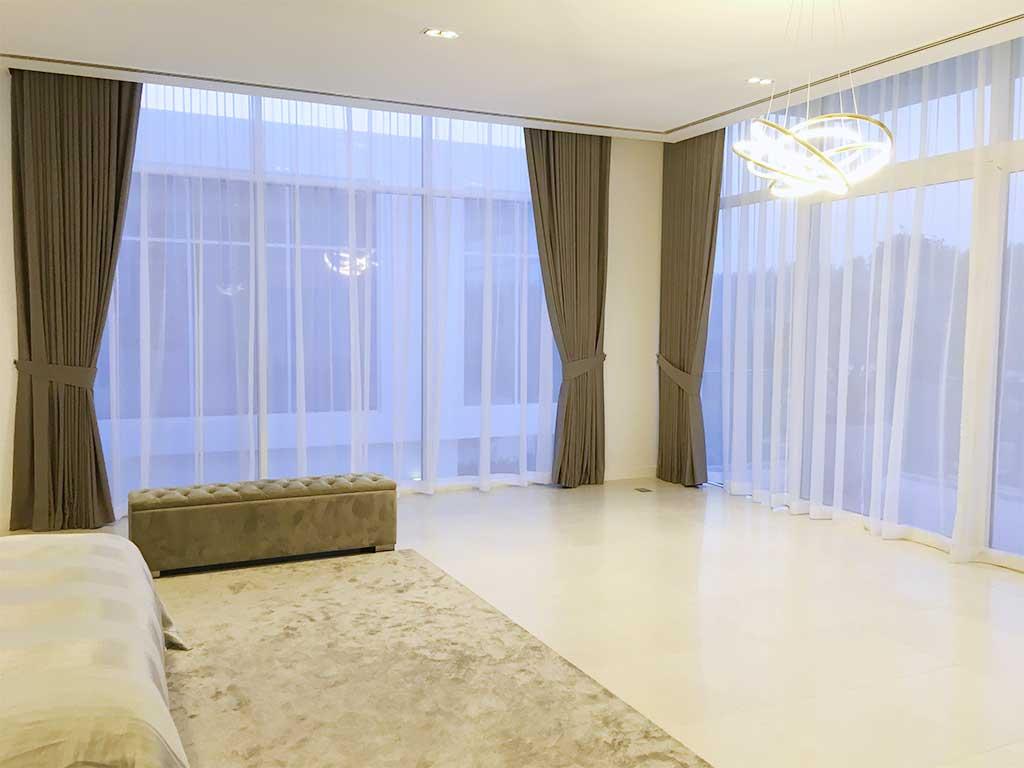 Al-Barari-Dubai-Sheer-Curtains